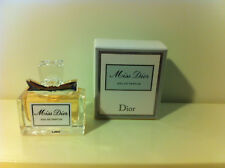 MISS DIOR - DIOR - 5 ML EDP