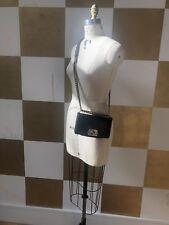 Mini Authentic Chanel Boy Bag