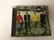 Ocean Colour Scene - Marchin' Already (1997) CD