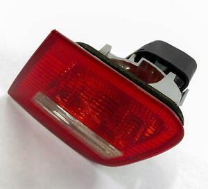 04-06 BMW 325Ci 330Ci M3 (E46) CONVERTIBLE RIGHT REAR TRUNK TAILLIGHT LIGHT LAMP