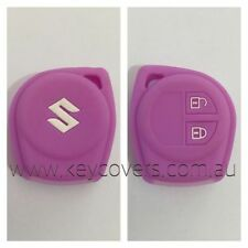 ZF Car and Truck Key Blanks