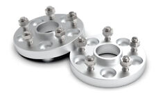 20MM 4X114.3 66.1CB HUBCENTRIC WHEEL SPACER KIT fits NISSAN 200SX S13