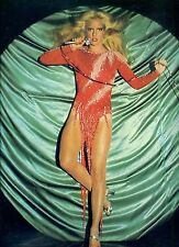 SYLVIE VARTAN same FRANCE 1977 EX LP GATEFOLDSLEEVE INNERSLEEVE