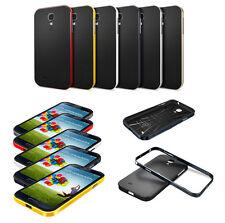 Funda Carcasa Neo Hybrid SPIGEN SGP compatible con Samsung Galaxy S4 S5 S6