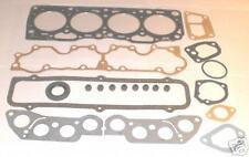 Joint de culasse + pochette rodage  FIAT UNO 1.4 ie TURBO de 1989 à 1996