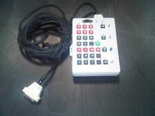 Reichert-Jung Microscope Control Panel Interface Cable