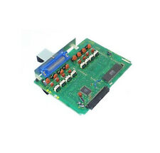 Toshiba PDKU2A Digital Station Card - Strata with Warranty + VAT & FREE DELIVERY