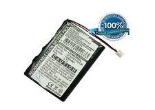 NEW Battery for FireDogGolf XL2300 GP50301HG026 Li-ion UK Stock