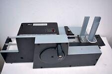 Stielow Adressiermaschine Druckmaschine etikettiermaschine