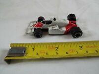 Racing Car Made In China ~ No 210