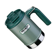 Stanley VACUUM CAMP MUG - Thermobecher  Thermostasse - 0,473 L - 662200
