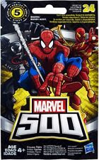 Marvel 500 Micro Series 5 Mystery Pack