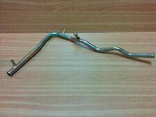 Water Pipe fits Mazda 323 BG 1.5 1.6 B630-15-290C