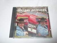The Bellamy Brothers - Heartbreak Overload