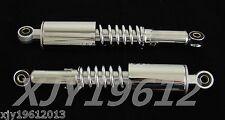 Rear Suspension Shock Assy for some of Honda C50 C65 C70 C90 C100 CM90 CM91