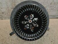 Mercedes B Class Heater Blower Motor W245 2006 A/C Air Con Blower Fan Fits W169