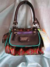GG&L  Handtasche aus der Serie Kitchen Kix mit dem Namen  Akona Friendship