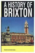 Brixton Local History - A History of Brixton