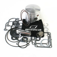 WISECO Yamaha YZ250 YZ 250 PISTON TOP END KIT 70mm 2mm OVER BORE 1992-1994