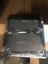 ACDelco Professional Brake pads 19137367 Brembo Caliper Design Camaro