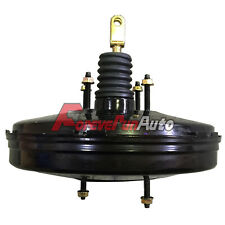New Power Brake Booster for 2011-2014 Ford Edge BRB-48 BT4Z2005A