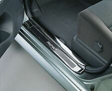 Genuine Mazda Premacy Scuff Plates