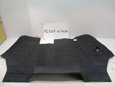 "Kubota ""L4100DT"" Floor Mat - TC23947450"