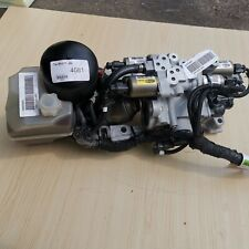 GENUINE NISSAN GEARBOX CONTROL UNIT TIPTRONIC ROBOT AUTOMATIC ACTUATOR