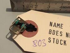 1 Stück Siemens Siplace 00328806 S 02 Bremse SP6 Brake #803