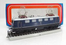 Märklin Modellbahnloks der Spur H0 BR 41