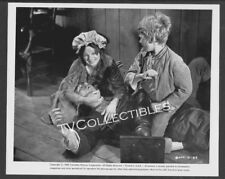8x10 Photo~ OLIVER! Musical ~1968 ~Mark Lester ~Oliver Reed -?