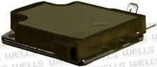 Ignition Control Module fits 1988-2001 Honda Accord Civic CR-V  WVE BY NTK