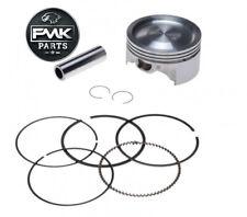 180cc 62.99 mm Cylinder Barrel Piston Kit Rings 14mm Pin Yamaha YZF-R 125