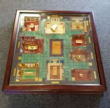 Clue Contemporary Manufacture Complete Games Games