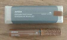 Aveda Inner Light Concealer Foundation 06 Mahogany NEW Full Size .28oz Boxed