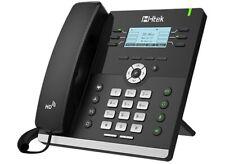 Tiptel Htek UC903 IP-Telefon Neu !!!