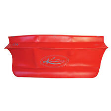 K Tool 73202 Red Fender Cover