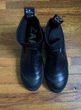Zara Trf Womens Boot Size 40