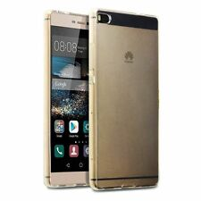 Projector Fitted Cases for Huawei Mobile Phones