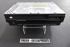 Mercedes COMAND MCS Navigation DVD Disk Loader Player Reader C G GL CLK M ML R