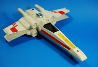 VINTAGE STAR WARS X-WING FIGHTER KENNER xwing