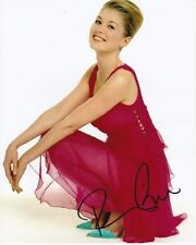 ROSAMUND PIKE Signed Autographed Photo