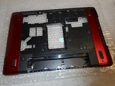 NEW Genuine DELL Vostro 3560 RED BOTTOM BASE COVER ASSEMBLY *LAA1* J2Y05 0J2Y05