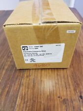KB Electronics KBMK-24D Part No. 9680 Adjustable Frequency Drive