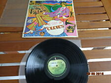"THE BEATLES ""OLDIES"" - LP JAPAN  -  AP8016"