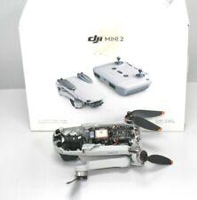 DJI Mavic Mini 2, Drohnen-Teile, - Ungeprüft/ Defekt A