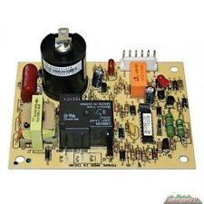 Atwood Hydroflame RV Furnace Circuit PC Board kit 31501