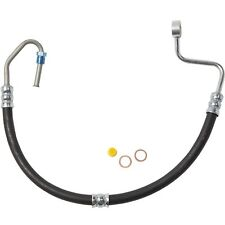 Power Steering Pressure Line Hose Assy Gates 363100 For Toyota Corolla GAS 93-97