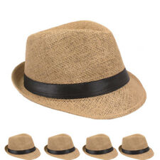 8d4a26a48dabe Trilby hat Special Offers  Sports Linkup Shop   Trilby hat Special ...