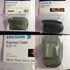 CUSTODIA ERICSSON NUOVA ORIGINALE PER T20 POUCH COVER PROTECT HOUSING